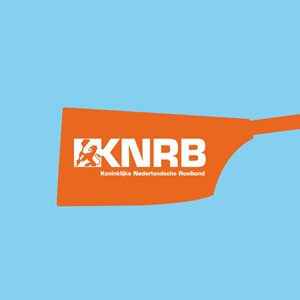 KNRB