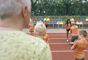 Regeling Gratis VOG draagt bij aan betrouwbaar en  plezierig sportklimaat, informeer verenigingen nu!